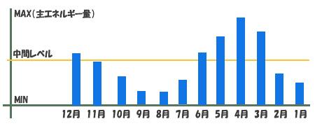 2014年運気水の民.jpg