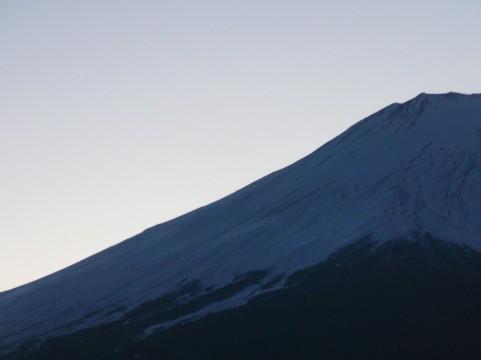 冬山01.jpg