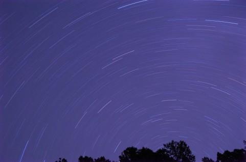 夜空01.jpg