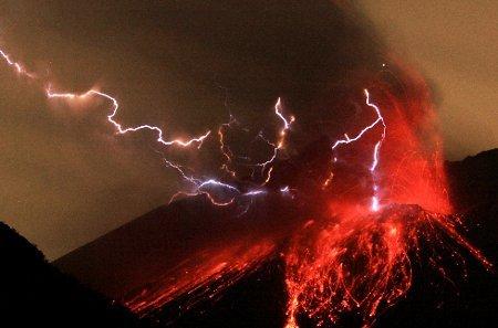 火山雷01.jpg