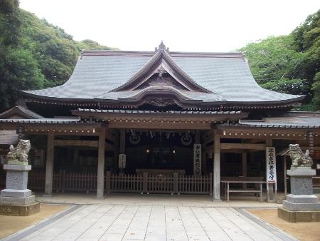 猿田神社01.jpg
