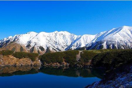 立山01.jpg