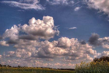 雲14.jpg