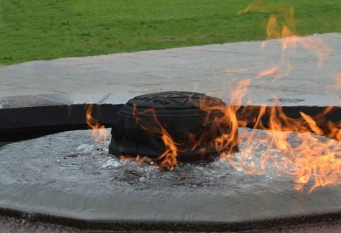 fire01.jpg