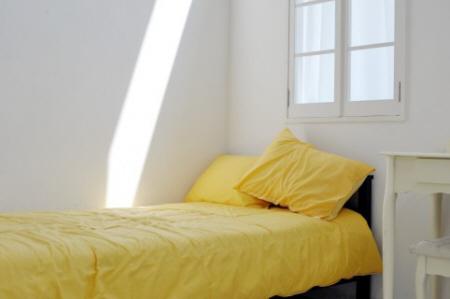 mattress00.jpg