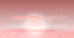 ryu-red.jpg