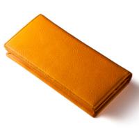 wallet04.jpg