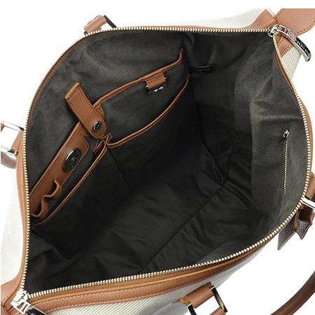 bag09.jpg