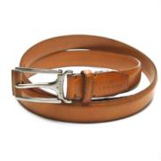 belt02.jpg