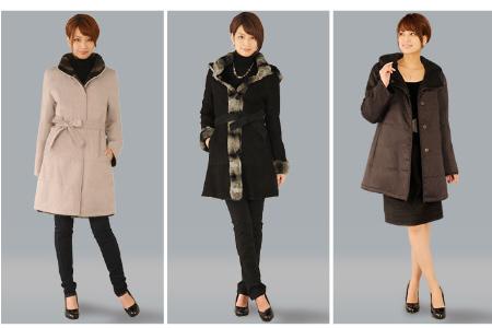 coat03.jpg