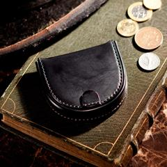 coin-01.jpg