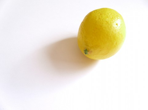 lemon01.jpg